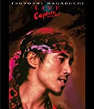"""「LIVE """"Captain of the Ship"""" [Blu-ray]」のサムネイル画像"""