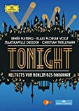 Tonight-Welthits Von Berlin Bis Broadway [DVD] [Import]