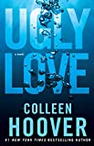 「Ugly Love: A Novel (English Edition)」のサムネイル画像