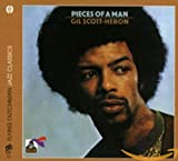 「Pieces of a Man」のサムネイル画像
