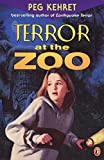 「Terror at the Zoo (English Edition)」のサムネイル画像