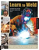 「Learn to Weld」のサムネイル画像