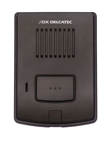DXアンテナ 増設用玄関子機 DWG10A1