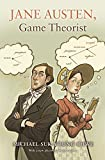 「Jane Austen, Game Theorist: Updated Edition (English Edition)」のサムネイル画像