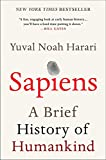 「Sapiens: A Brief History of Humankind (English Edition)」のサムネイル画像