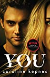「You: Now a Major Netflix series (English Edition)」のサムネイル画像