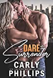 「Dare to Surrender (NY Dares Book 1) (English Edition)」のサムネイル画像