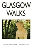 Glasgow Walks