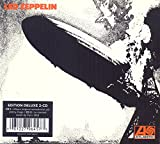 Led Zeppelin (2-CD Deluxe Edition) / Led Zeppelin