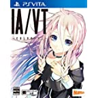 IA/VT -COLORFUL- - PS Vita