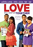 「Love Will Keep Us Together [DVD] [Import]」のサムネイル画像