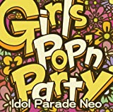 Girls Pop'n Party-Idol Parade Neo-