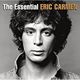 The Essential Eric Carmen / Eric Carmen