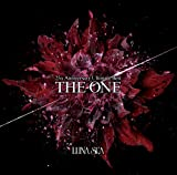 「LUNA SEA 25th Anniversary Ultimate Best THE ONE」のサムネイル画像