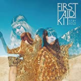 Stay Gold / First Aid Kit