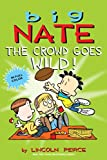 「Big Nate: The Crowd Goes Wild! (English Edition)」のサムネイル画像