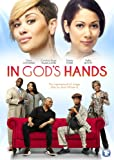 「IN GOD'S HANDS」のサムネイル画像