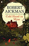 「Cold Hand in Mine (English Edition)」のサムネイル画像