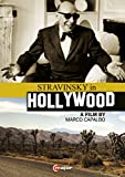 Stravinsky in Hollywood [DVD] [Import]