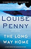 「The Long Way Home (A Chief Inspector Gamache Mystery)」のサムネイル画像