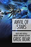 「Anvil of Stars (Forge of God Book 2) (English Edition)」のサムネイル画像