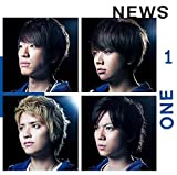 「ONE -for the win- 【初回盤A】(DVD付)」のサムネイル画像