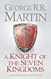 「A Knight of the Seven Kingdoms (English Edition)」のサムネイル画像