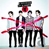 5 Seconds of Summer-Digi-