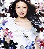 「SANCTUARY~Minori Chihara Best Album~」のサムネイル画像
