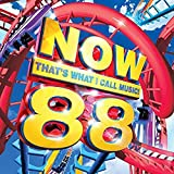 「Now That's What I Call Music 88」のサムネイル画像