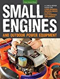 「Small Engines and Outdoor Power Equipment」のサムネイル画像