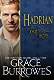 「Hadrian Lord of Hope (The Lonely Lords Book 12) (English Edition)」のサムネイル画像