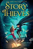 「Story Thieves」のサムネイル画像
