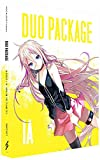 IA DUO PACKAGE