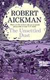 「The Unsettled Dust (English Edition)」のサムネイル画像
