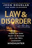 「Law & Disorder: Inside the Dark Heart of Murder (English Edition)」のサムネイル画像