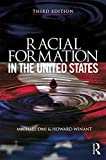 「Racial Formation in the United States」のサムネイル画像