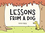 「Lessons from a Dog (English Edition)」のサムネイル画像