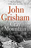 「Gray Mountain (English Edition)」のサムネイル画像