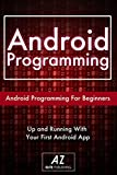 Android: a Breathtakingly Brief and Agile Introduction. (2nd Edition) (English Edition)
