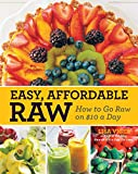 「Easy Affordable Raw」のサムネイル画像