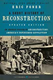 「A Short History of Reconstruction (English Edition)」のサムネイル画像