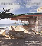 「Frank Lloyd Wright on the West Coast」のサムネイル画像