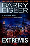 「Extremis (Previously published as The Last Assassin) (A John Rain Novel Book 5) (English Edition)」のサムネイル画像
