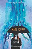 「Made You Up」のサムネイル画像