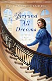 「Beyond All Dreams」のサムネイル画像