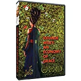 「Kehinde Wiley: An Economy of Grace [DVD] [Import]」のサムネイル画像