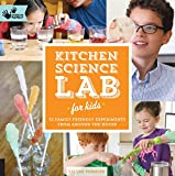 「Kitchen Science Lab for Kids (Lab Series)」のサムネイル画像
