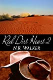 「Red Dirt Heart 2 (Red Dirt Heart Series) (English Edition)」のサムネイル画像