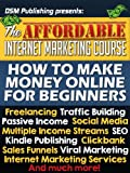 Affiliate Marketing Unleashed (AIMC)